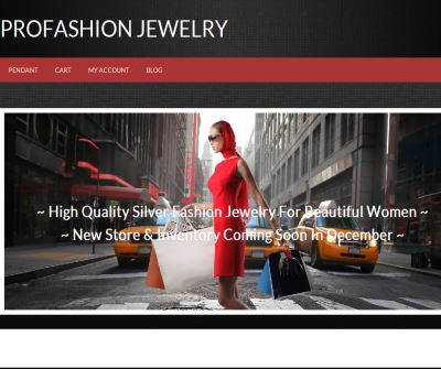 High Quality Inexpensive Fashion Jewelry