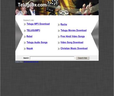 Telugu Online Movies | Telugu Mp3 Songs |Download Telugu Songs