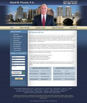 West Palm Beach Personal Injury Attorney - palmbeachcountyinjurylawyers.com