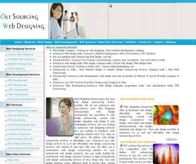 ahmedabad web designing,web designing ahmedabad,ahmedabad software development company ASP.net, PHP Training