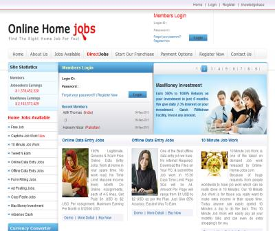 [426]BE MAKING REAL MONEY WITHIN 3 HOURS WORKING FROM HOME! At http://www.online-home-jobs.com
