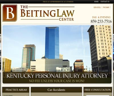 Beiting Law Office, LLC