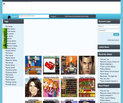 Myspace layouts, Myspace comments, Myspace backgrounds
