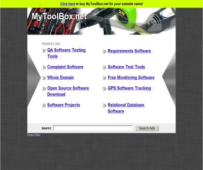 Discount Tools - Lowest Prices, Widest Selection