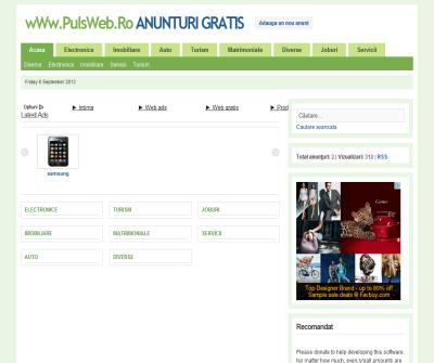 Manele Noi, Muzica Romaneasca,descarca,download, Music and games full