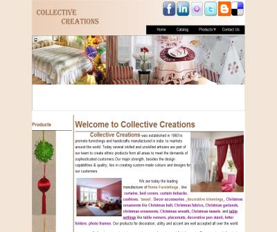 collectivecreations