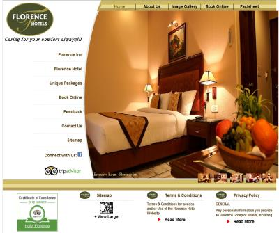 Florence Group of hotels, florence inn delhi, hotel florence inn delhi, Hotels in Delhi, Budget Hotels in Delhi, Delhi Hotels, Hotel New Delhi, Budget Hotels Delhi, Hotels Delhi Cheap-Discount-Economy