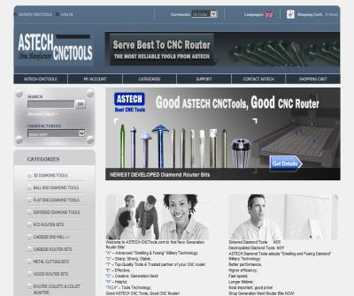 Router Bits, Diamond Tools, CNC Tools - Good ASTECH CNCTools, Good CNC Router.