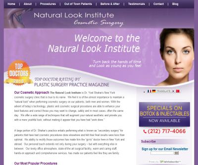 Tummy Tuck New York