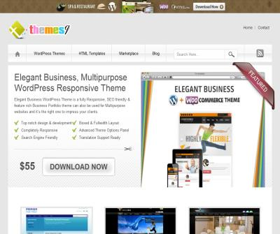 download free wordpress themes,premium wordpress themes