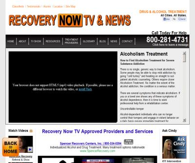 Alcoholism Treatment Programs | Treatment for Alcoholism & Alcoholics