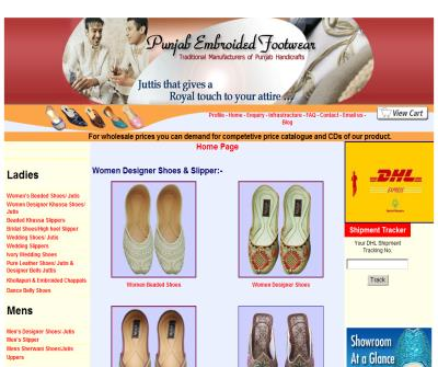 women's shoes wedding shoes bridal shoes