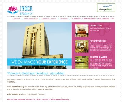 Five Star Hotels in Ahmedabad, Budget Hotels in Ahmedabad, Business Hotels in Ahmedabad