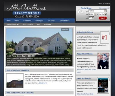 Fishers Indiana realtor, Realtors fishers IN, Homes in fishers Indiana