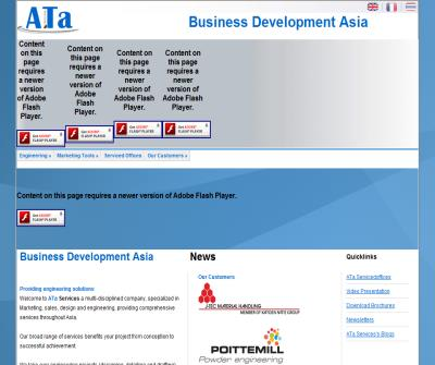 Business Development Asia | Engineering drawings, Installations, Marketing
