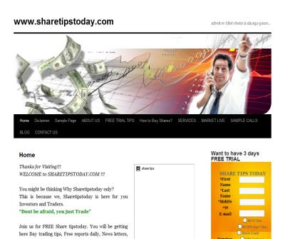 Share tips for today |  share tips | stock tips today | intraday tips today | nifty future tips today | option tips today | share market tips today |  Share Recommendations SMS | Share Market Recommen
