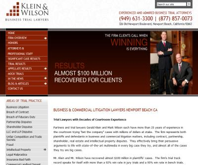Real Estate Law Attorneys