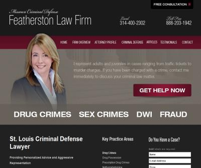 Featherston Law Firm
