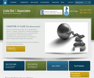 Dupage County Bankruptcy Attorney
