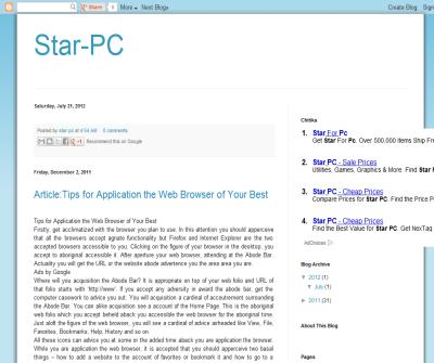star-pc.blogspot.com
