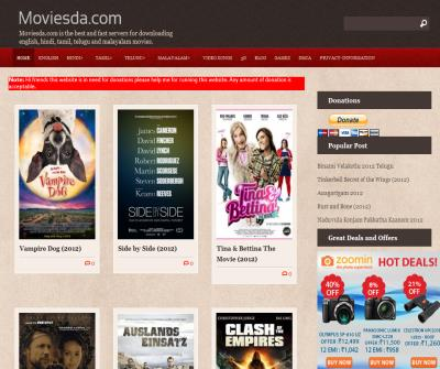Movies Download Anytime Anywhere
