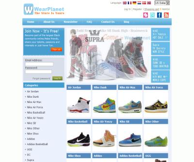 online sell the cheap air jordan,nike shos,air max ,nike shox,dunk sb,supra shoes