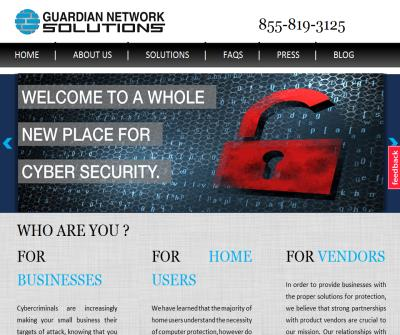 GNS Quality Security at Competitive Prices