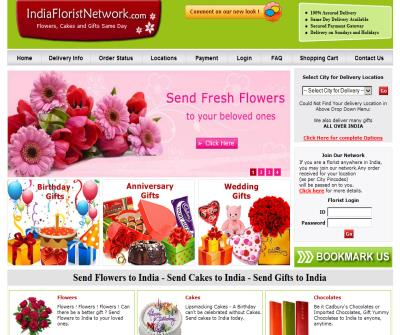 Send Flowers to India Send Cakes Valentine Gifts to India Cheap Flowers Delivery in India