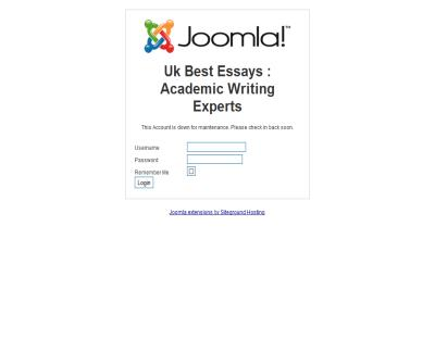 UK BEST ESSAYS CUSTOM WRITING AGENCY