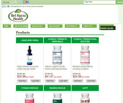 Nutrition Supplements online Store| Nutritional Products| Discount on Health Supplements