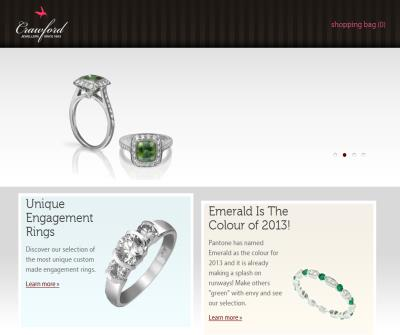 Crawford Jewellers