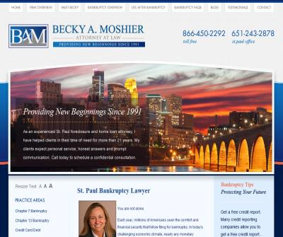 Minneapolis Credit Card Debt Lawyer
