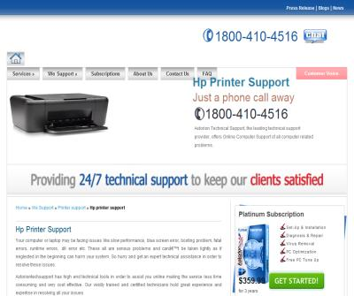 Hp Printer Support : Hp Printer Support Number : Hp Printer Tech Support : Hp Printer Help