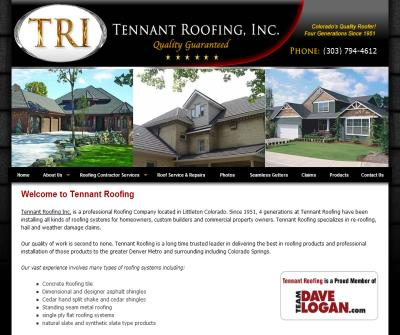 Roofing Contractors, Roofer, Roofing Installation, Roofing Hail Damage, Littleton and  Denver, Colorado