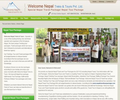 Nepal Tour Package | Nepal Nepal Tour Package | Nepal Travel Package | Nepal Package Tour