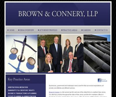 Estate Planning Attorney South Jersey