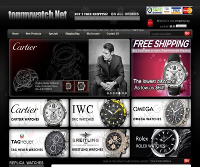 Replica Watches Sale, Buy Replica Rolex Watch Online