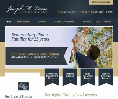 Arlington Heights Estate Planning Law Firm