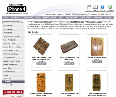 Online shopping for wood iphone 4 case,wood ipad case,wood case for iphone 4s,iphone 5, ipad 2.