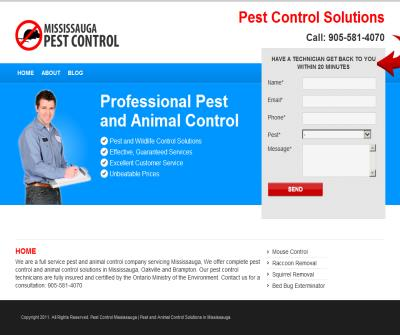 http://pestcontrolmississauga.net/