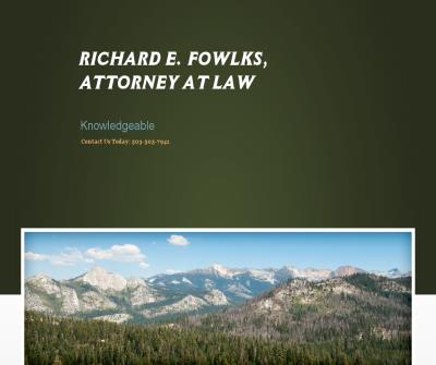 Portland OR Divorce Lawyer