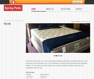 Discount Mattresses Wholesale Direct