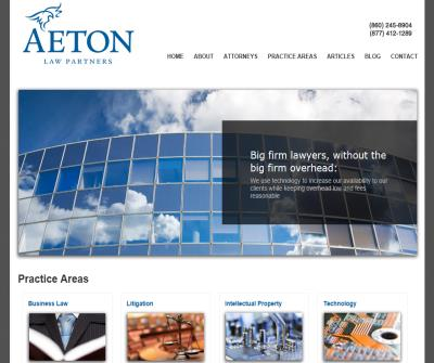 Middletown CT Business Lawyer