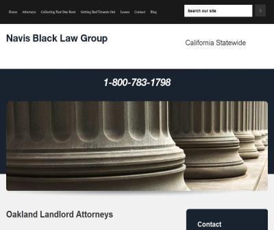 Berkeley Rent Collection Attorney