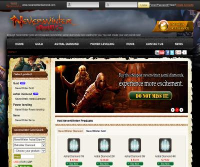 Neverwinter Astral Diamonds,Cheap Neverwinter Astral Diamonds And Neverwinter Gold For Sale