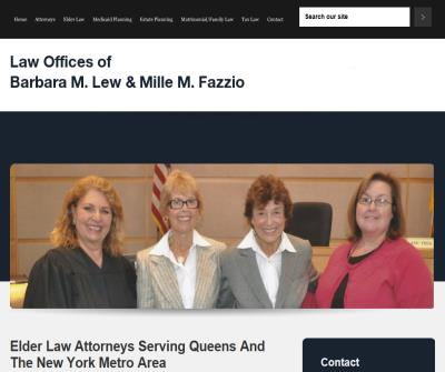 Nassau County Divorce Lawyers