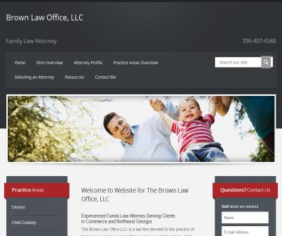 Child Custody Modification Attorney in Northeast