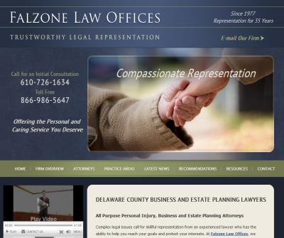 Delaware County Estate Planning Lawyer