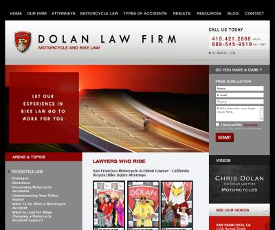 San Francisco Insurance Defense Attorney