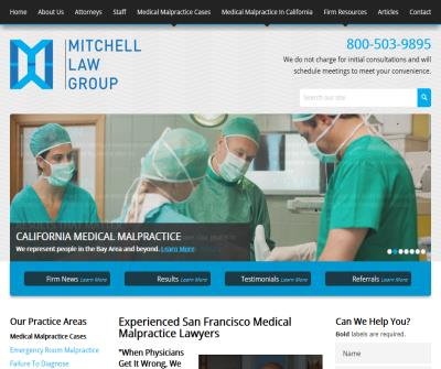 Medical Malpractice Attorney Fresno